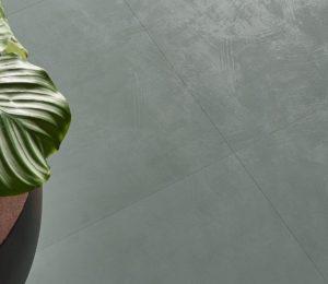 LOVE blendgreen