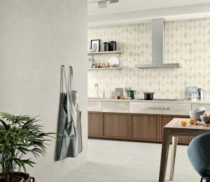Love Tiles Cocina