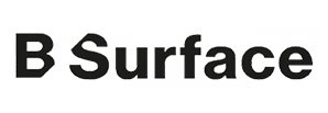 BSurface Solid Surface